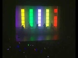us5 here we go tour 2006 part 3 - YouTube