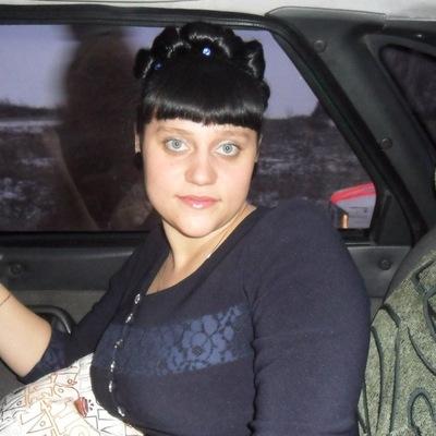 Екатерина Юрьевна, 10 июня , Саратов, id146992714