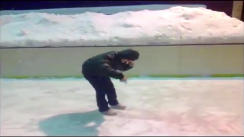Nev wideo <3 amw plastic memari