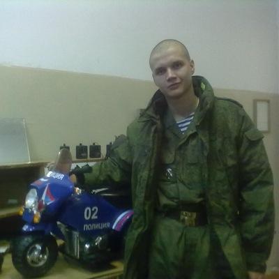 Максим Валентинович, 11 июля 1999, Пенза, id222376303