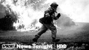 California's Largest Fire Missouri Unions VICE News Tonight August 7 2018 Full Episode HBO