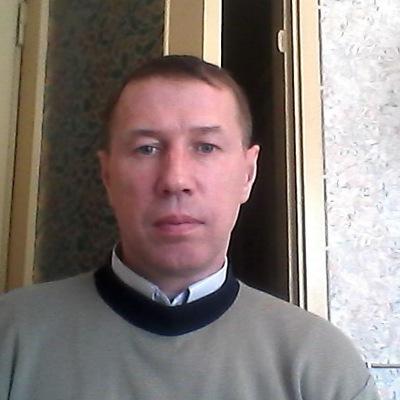 Сергей Морунов, 6 апреля 1904, Ялуторовск, id205679274