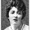 Мысли великих женщин   Фаина Раневская