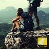 Nikon D3100 | Все о фотографии
