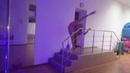 Strip plastic/ exotic. Tinakova pole dance studio