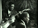 Blues Aint Nothing but a Woman - Helen Humes 1962
