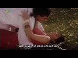 Митхун Чакраборти(песня из фильма Спаситель/Yugandhar)HD