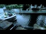 Мост (2003) [на русском языке и без титров... Друзья!!! Прошу... Посмотрите этот фильм.... Потрясающая драма!!! Не дай Бог нам оказаться перед таким страшным выбором.... Но... На все Воля Божия!!! (v.k.com|zemcyg_slov)