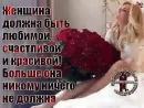 Video f16401370bd0889e29bcb1cb69984964
