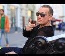 Александр Звонарёв фото #22
