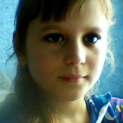 Полина Гурьянова, 2 июня , Александров Гай, id200849367