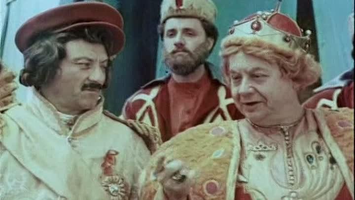 «Раз, два — горе не беда!» по повести Кима покажут в кинотеатре на Костякова
