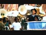 Scatman John - Everybody Jam (1996 HD)