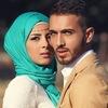 Никях. Бракосочетание в Исламе!