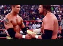 Randy Orton-Over And under (1)