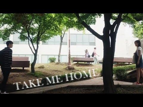 Kyung seok mi rae | take me home