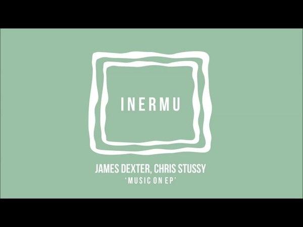 James Dexter Chris Stussy - The Truth (Original Mix)
