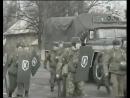 3. Roter Stern über Deutschland. Sowjetische Truppen in der DDR