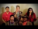 Thrift Shop Mashup - Madilyn Bailey, Pentatonix, Alex G, Tyler Ward & Lindsey Stirling