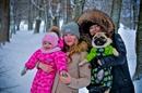 Наталья Ерехинская фото #38