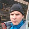 Ilya Ilich