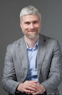 Петр Бондаренко