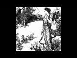 Зимовье зверей - Одиссей и Навсикая