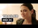 Layover Official Trailer (2014) - Nathalie Fay, Karl E. Landler Romantic Drama HD