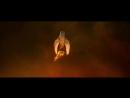 Видео Полет сирена через огонь в мультфильме легенды ночных стражей 8 тыс. видео найдено в Яндекс.Видео-ВКонтакте Video Ext.mp4