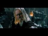 SEVENTH SON Trailer #2 (2015) Jeff Bridges, Julianne Moore Fantasy Movie HD