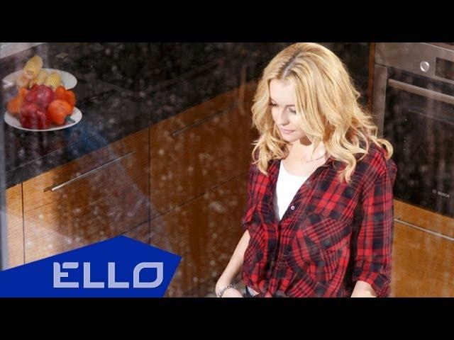 Лучшие видео youtube на сайте main-host.ru Анжелика Варум - Я всегда с тобой