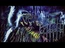 DECEASED - Ghostly White (2018) Hells Headbangers - full album
