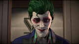 Villain Joker Poisons Wayne Enterprises - (Batman The Enemy Within - Episode 5 Same Stitch)