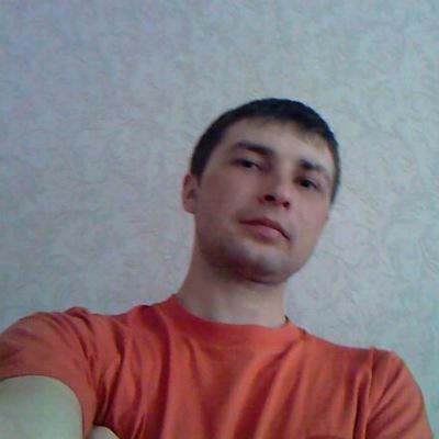 Алексей Аристархов