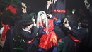 [M] 'Selfish TVXQ Medley Perfomance Moon Movie' 190420-21 MAMAMOO 4season f/w Concert