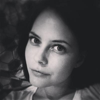Наталья Богомолова, 9 августа 1991, Ярославль, id7611795