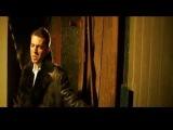 Zeljko Joksimovic  - Ledja o Ledja ( Official Video ) HD