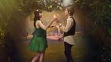 Shrek Forever After 'Darling I Do' Music Video - Landon Pigg &amp Lucy Schwartz