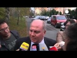 Президента Баварии Ули Хенесса будут судить