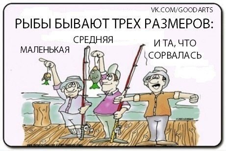 http://cs316731.vk.me/v316731685/6c53/5FDVBmEeP6M.jpg