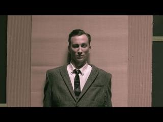 LUMEN — «Кроме любви» (официальное видео)