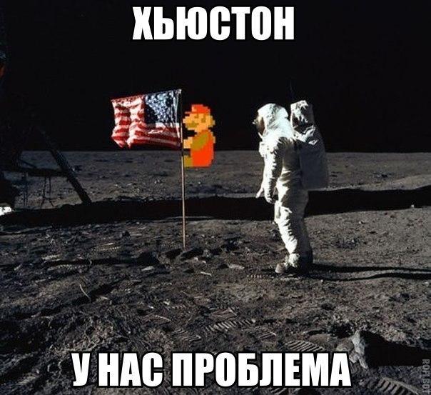QyoLtfkhAiQ.jpg