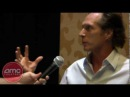 John Interviews William Fichtner About Drive Angry