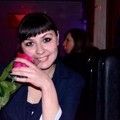 Ольга Голованова, 2 ноября 1984, Нижний Новгород, id207234762