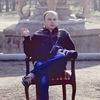 Evgeny Siryk