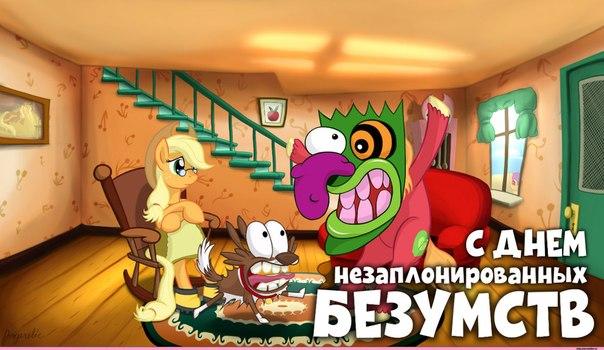 Фото №311636512 со страницы Саши Абрамова