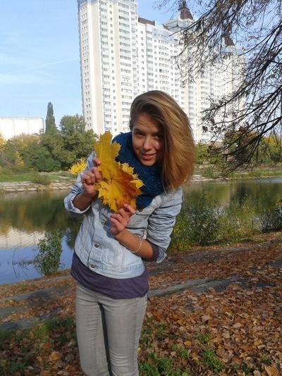 Анжелика Скляр, 10 декабря , Егорлыкская, id57832116