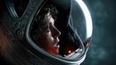 Classic Sci-Fi Movies GTA 4 Loading Screen Theme