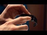 Обзор Samsung Gear 2 и Gear Fit