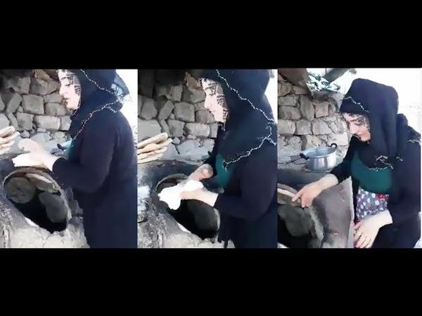 Pathan Girl Ke Hemat Tuo Dakho | Dakh Ka Haaaran Ho Jaya Ga | Latest Viral Video